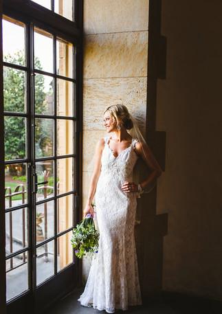 Graylyn-Estate-Bride-.jpg