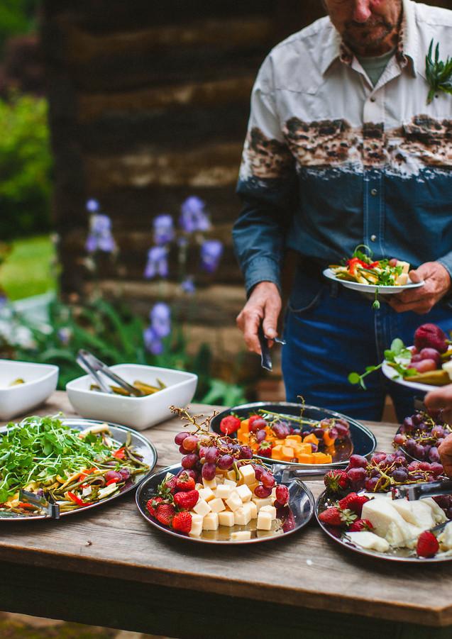 wedding-reception-food.jpg