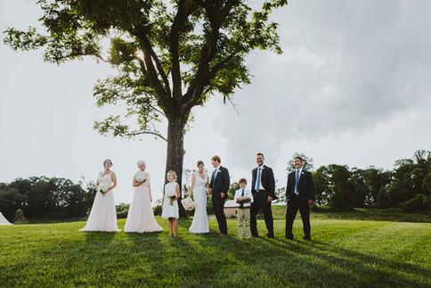 NC-Wedding-Party-Shot.jpg