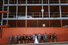Downtown-Greensboro-Bridal-Party.jpg