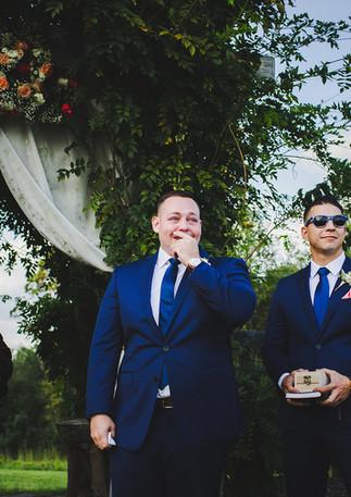 grooms-reaction.jpg