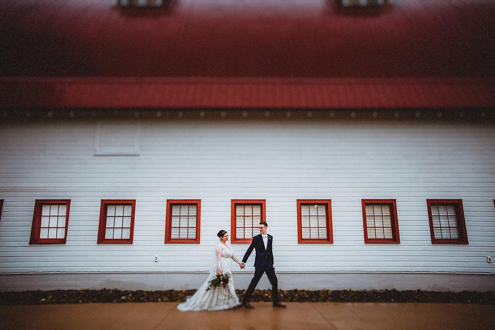 Winmock Wedding Photographers