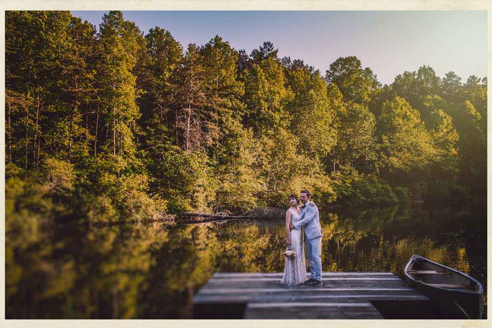North Carolina Photographers-113.jpg