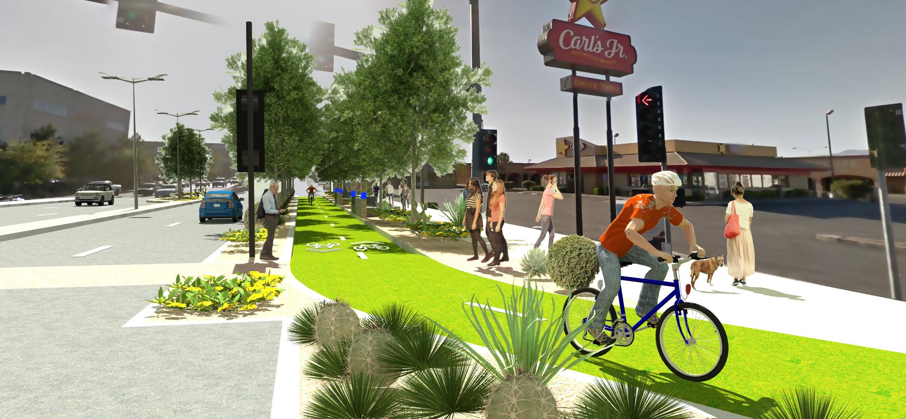 CNLV-complete-streets-lk mead mcdaniel 02