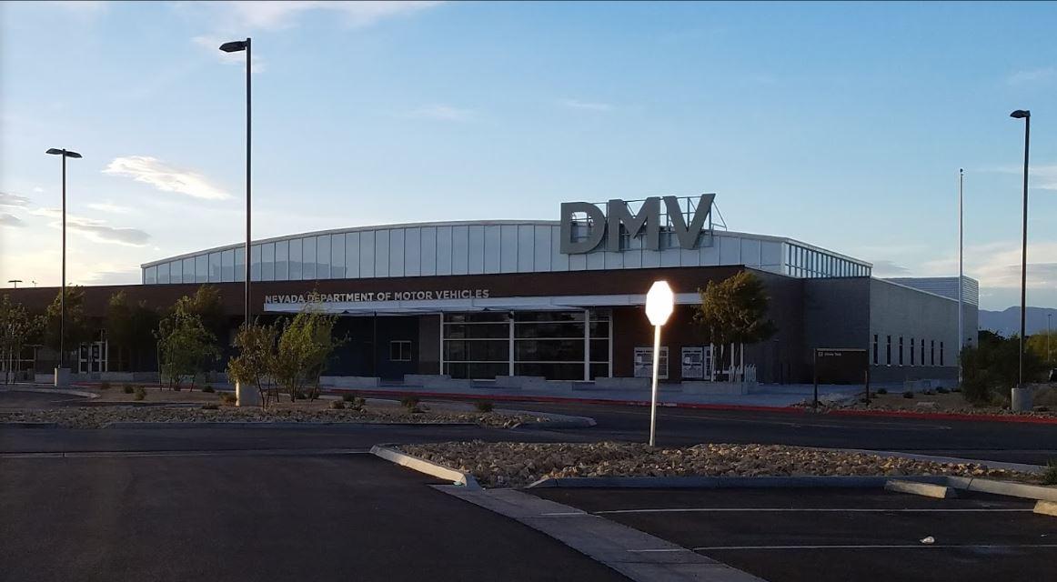 Sahara DMV 04