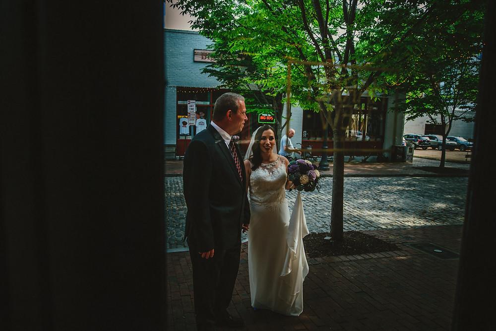 Wedding Photographers in Raleigh 5