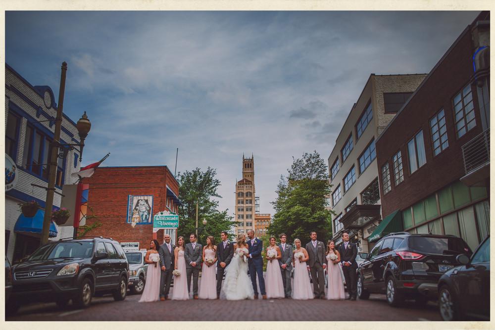 Asheville Photographers-111.jpg