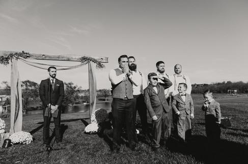 groom-ceremony-reaction.jpg