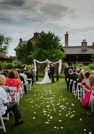 SC-wedding.jpg