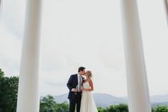 bride-groom-wedding-reception.jpg