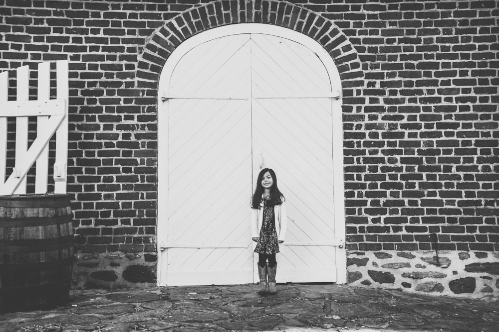 Winston-Salem Photographers-23.jpg