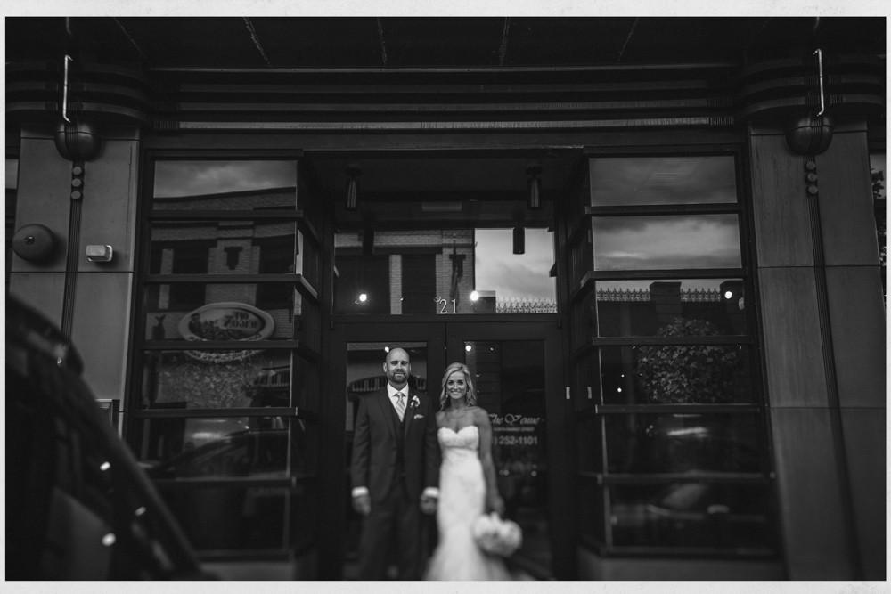 Asheville Photographers 2-7.jpg
