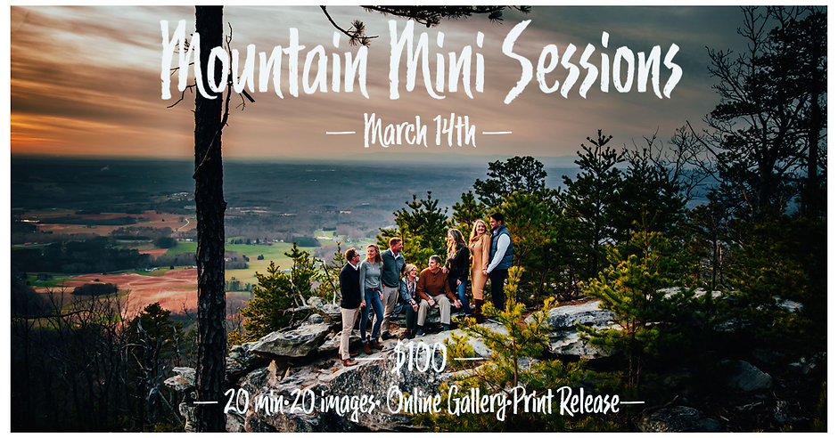 Mountain Mini Sessions.png