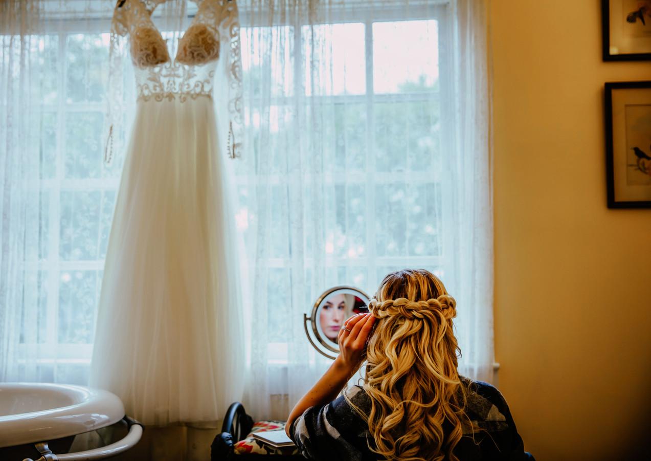 weddingdetails4