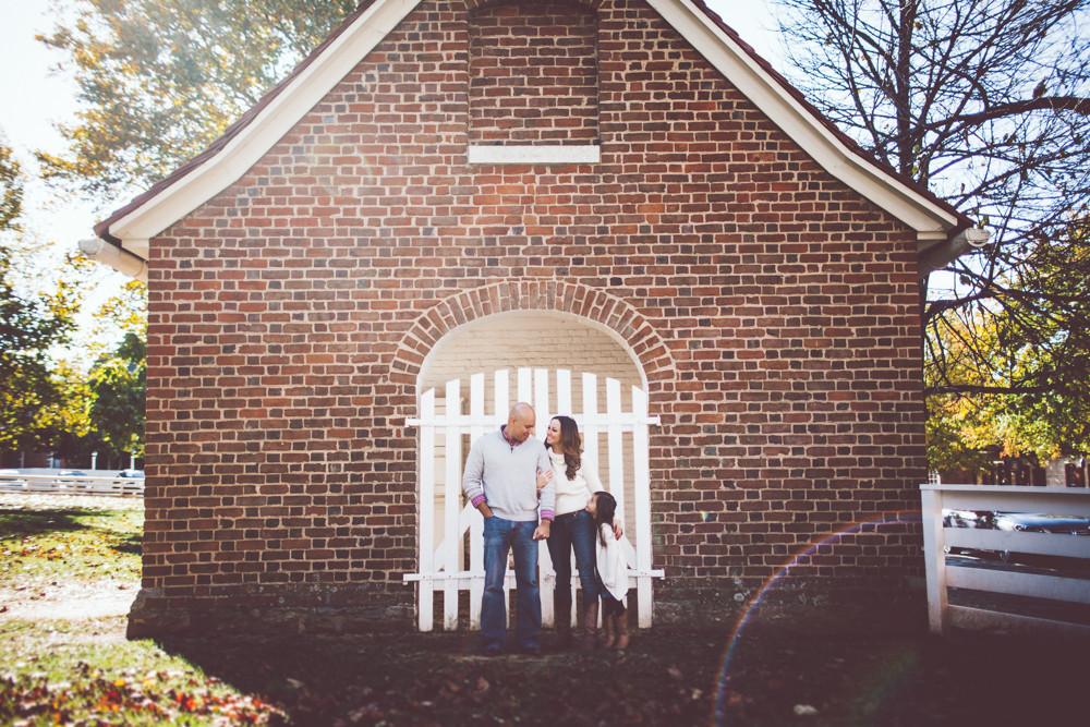 Winston-Salem Photographers-42.jpg