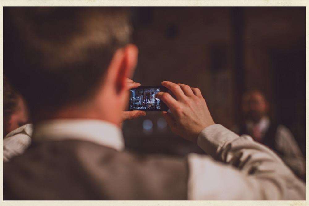 Asheville Photographers-28.jpg