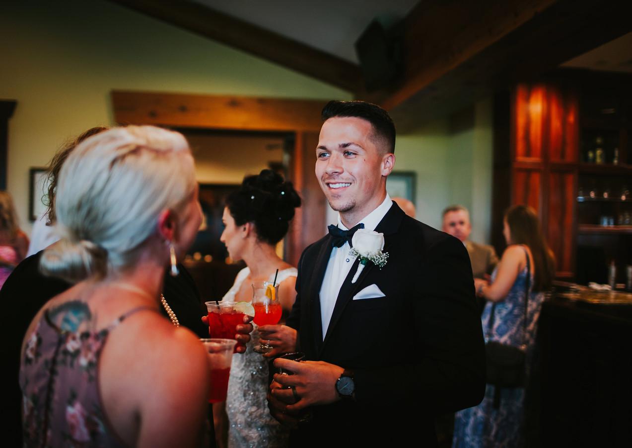 reception-guests-groom.jpg