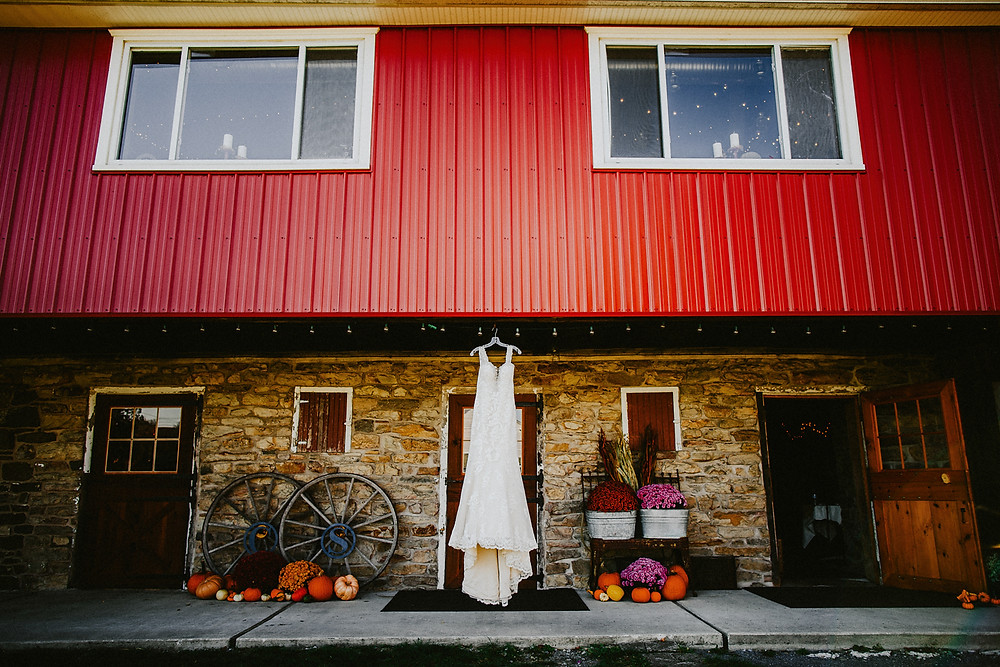 Shawn and Corinne Wedding| Wind in the Willows| Grantville,  Pennsylvania 4