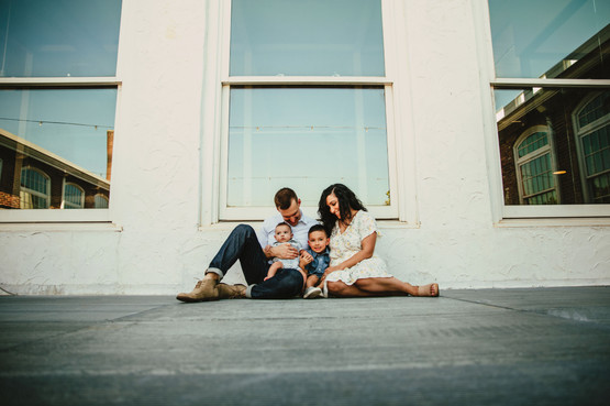 herpyfamily-65.jpg