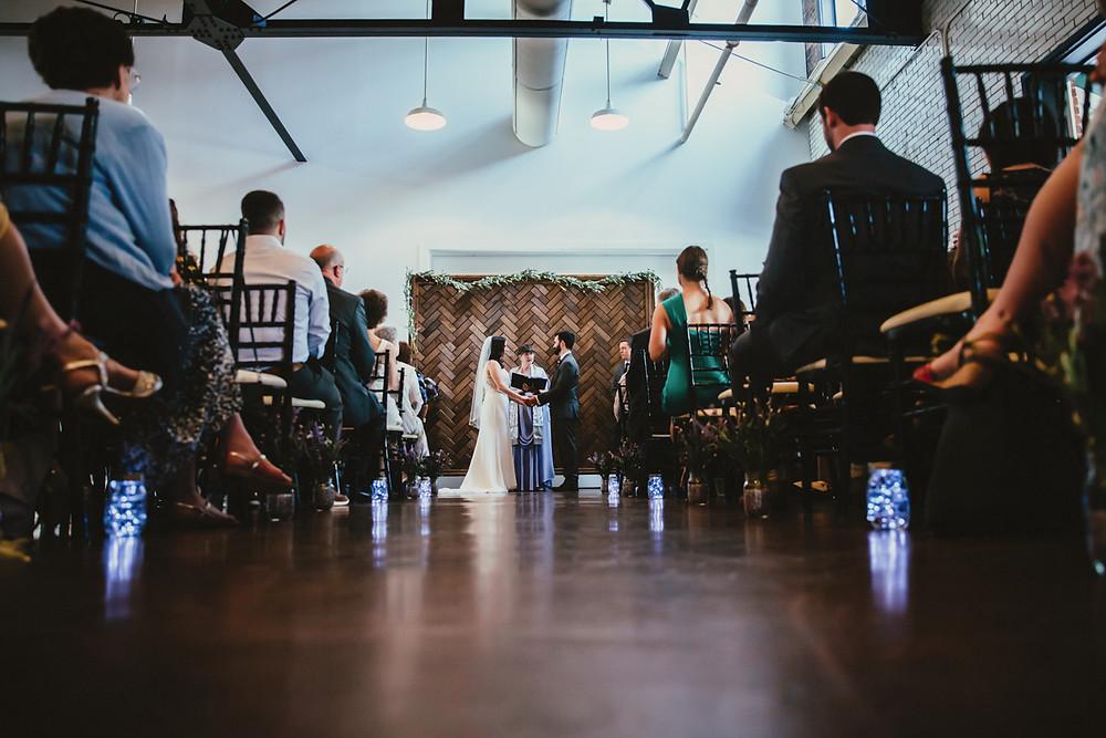 Wedding Photographers in Raleigh 8