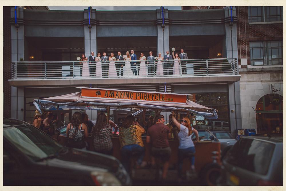 Asheville Photographers-109.jpg