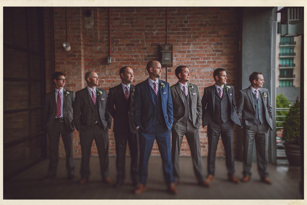 Asheville Photographers-54.jpg