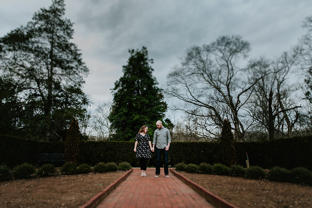 Jeremiah and Jessica Engagement| Urban Bloom Photography|12