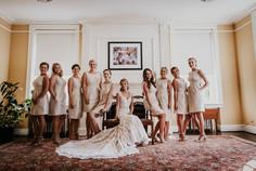 Greensboro-Bride-and-Bridesmaids.jpg