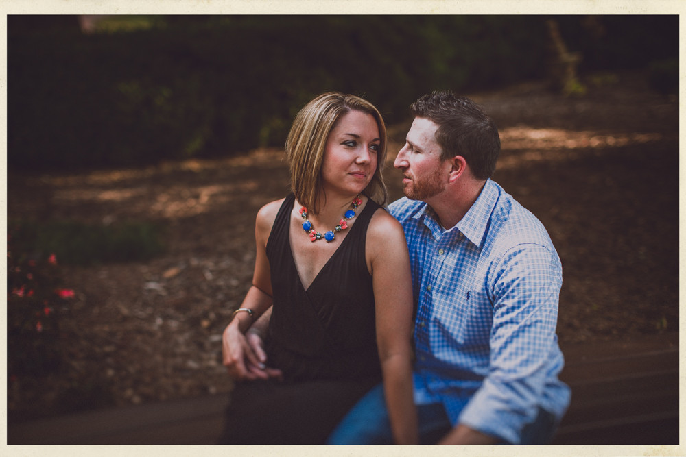 Winston-Salem Photographers-10.jpg