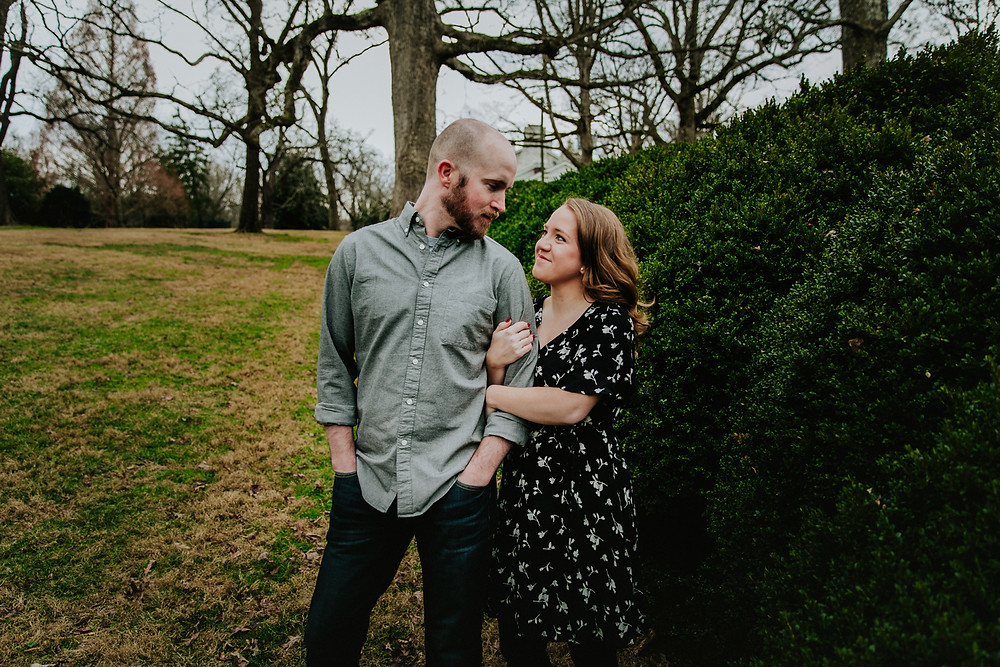 Jeremiah and Jessica Engagement| Urban Bloom Photography|17