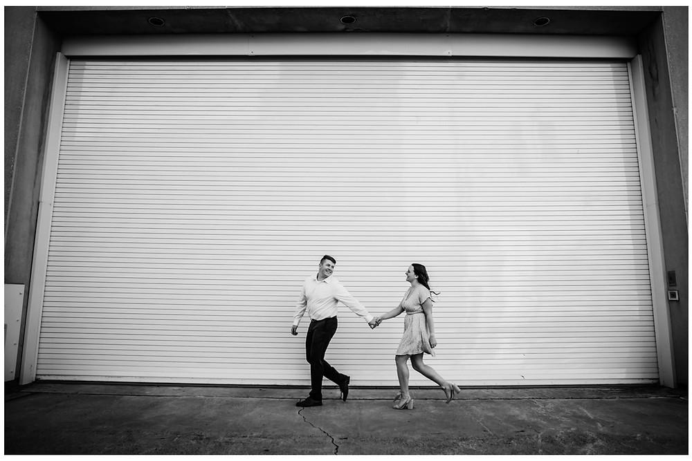 Winston-Salem Engagement Photographer 2