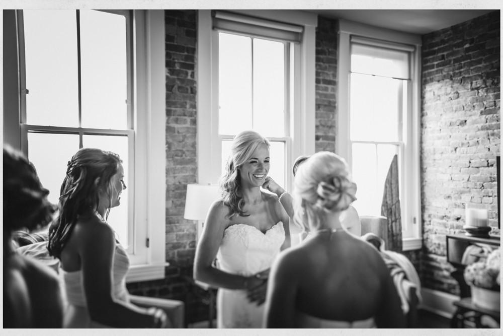 Asheville Photographers-59.jpg