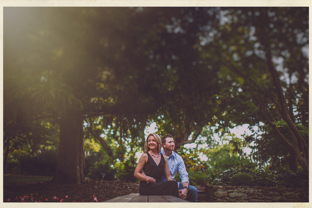 Winston-Salem Photographers-8.jpg