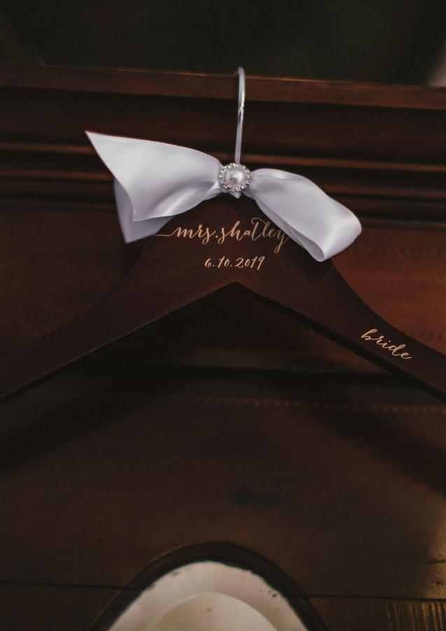 weddingdetails10