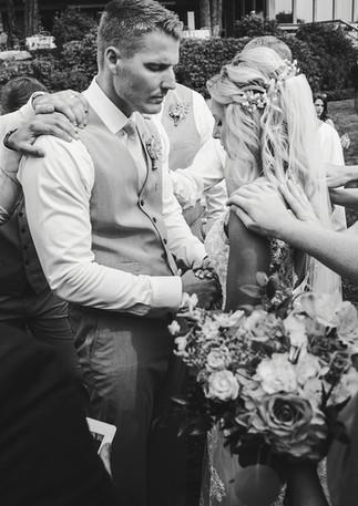 bride-and-groom-praying.jpg