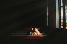 Winston Salem Wedding 3