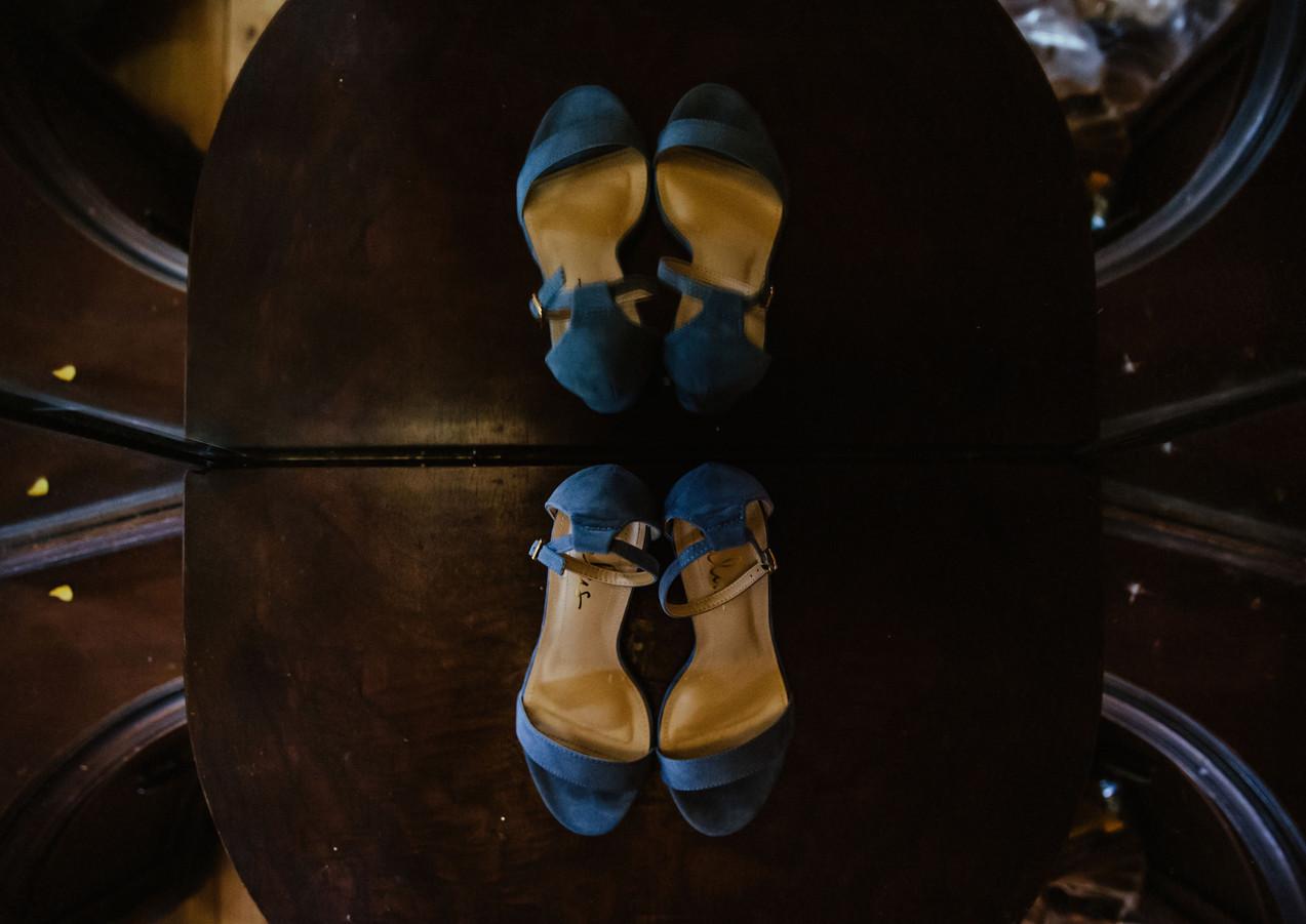 weddingshoesdetails