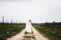 Vineyard-Bridal-Portrait