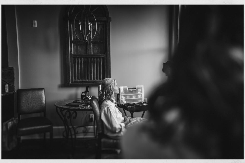 Asheville Photographers-18.jpg