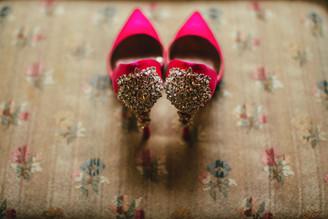 detailsshoes