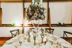wedding-reception-tables.jpg