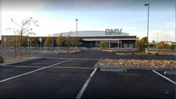 Sahara DMV 05