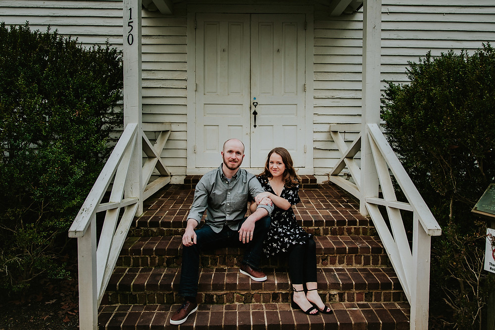 Jeremiah and Jessica Engagement| Urban Bloom Photography|26