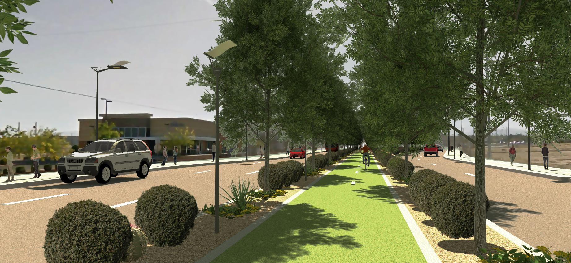 CNLV-complete-streets-lk mead las vegas blvd 05