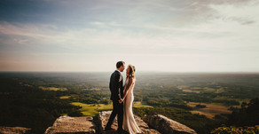"""Endless Love""