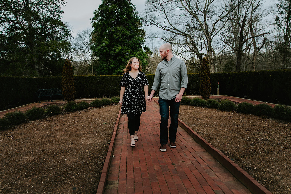 Jeremiah and Jessica Engagement| Urban Bloom Photography|15