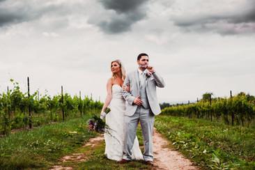 Creative-Photography-of-Wedding.jpg