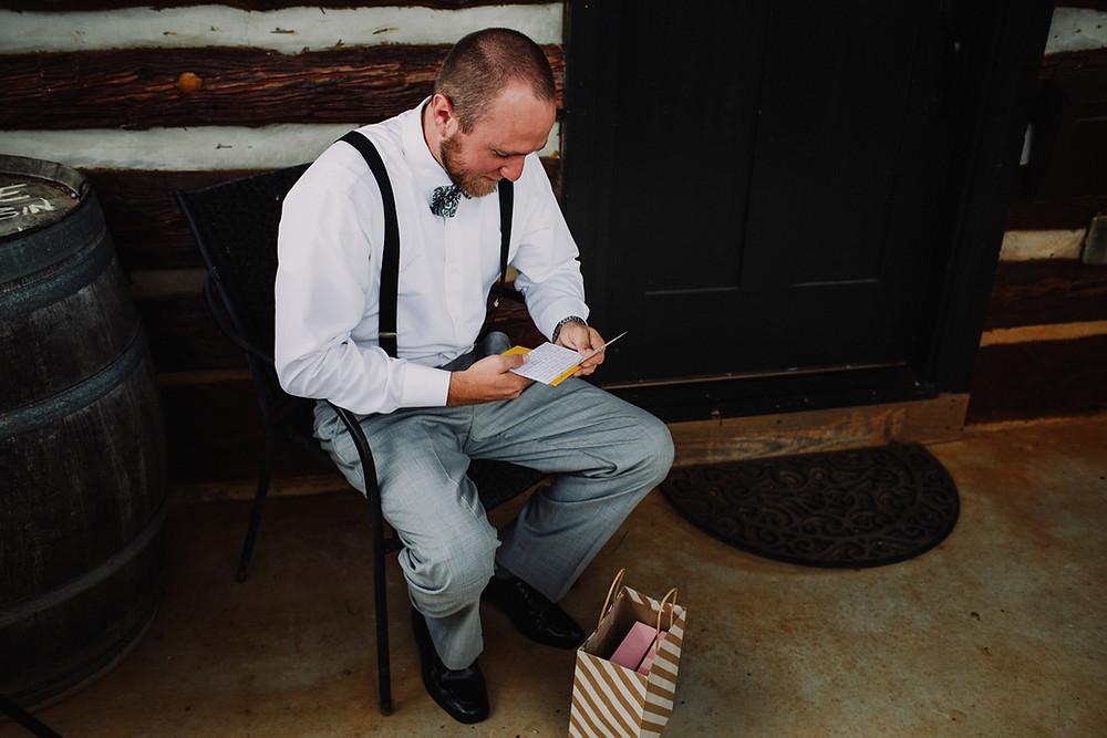 Winston-Salem Photographers