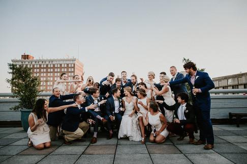 Greensboro-Wedding-Party.jpg
