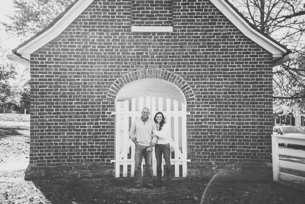 Winston-Salem Photographers-40.jpg
